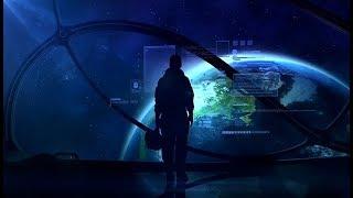 Tecnología Antigravedad - El Mayor Secreto Oculto a la Humanidad
