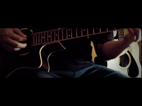 Allah Sanggup  (Acoustic version)