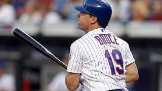 JRSportBrief: Was there a better Jay Bruce deal with the Yankees?