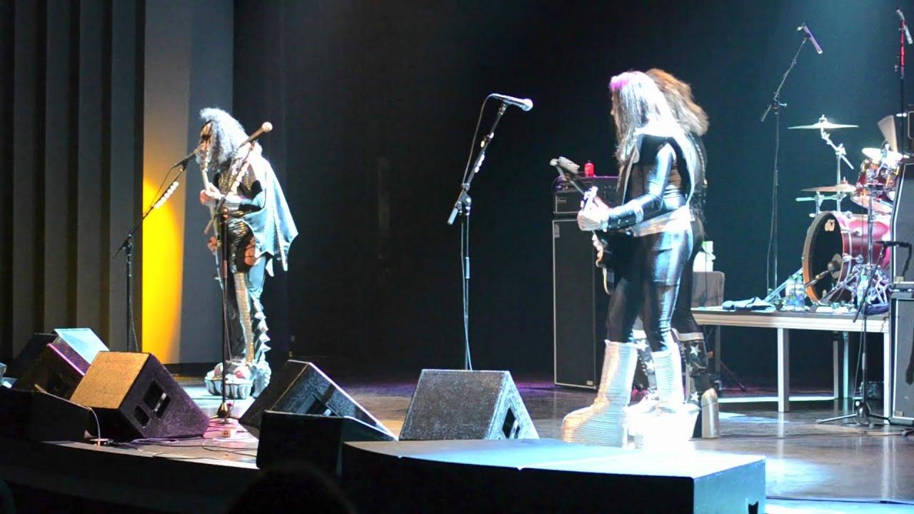 Casino regina concerts nyc