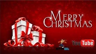 Excelente Pagina Para Descargar Wallpapers HD Feliz Navidad 2014