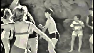The Moon-Rays- BEAT GIRL