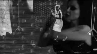 Fangoria - Perdiendo los papeles otra vez (Princess Julia & the vile bodies)