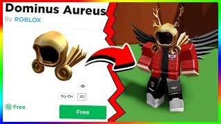 HOW TO GET A NEW HIDDEN HAT TO ROBLOX !!