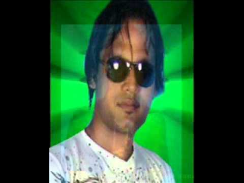 bangla karaoke song.age ki sundor din katayi tam pannabangladesh.wmv - Dhaka Mobile