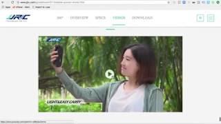 كيفية بناء وصفت Shopify مخزن من A-Z قبل Ecomhunt