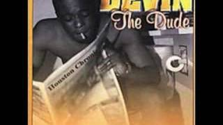Devin The Dude - Like A Sweet