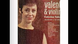 Watch Caterina Valente Day By Day video