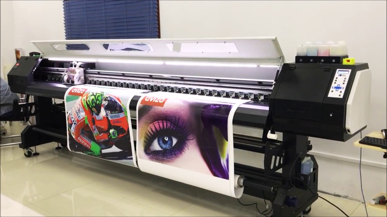 Image result for epson dx8