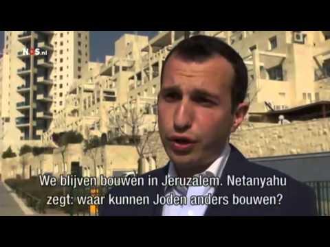 Avi Hyman Describes Euphoria Over Netanyahu Landslide Victory