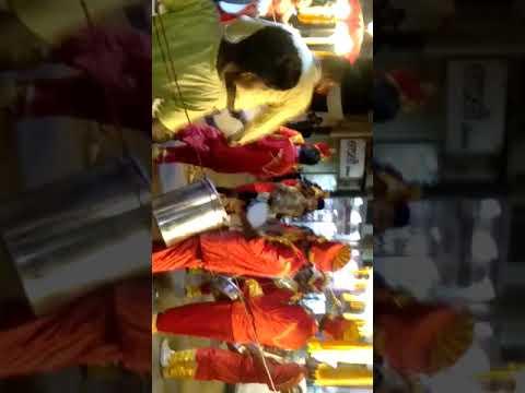 Sai Semarth Mujik Band Navsari