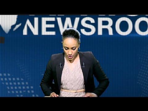 AFRICA NEWS ROOM - Côte d'ivoire: Présidentielle 2020, Vers une bataille entre ex-présidents? (1/3)
