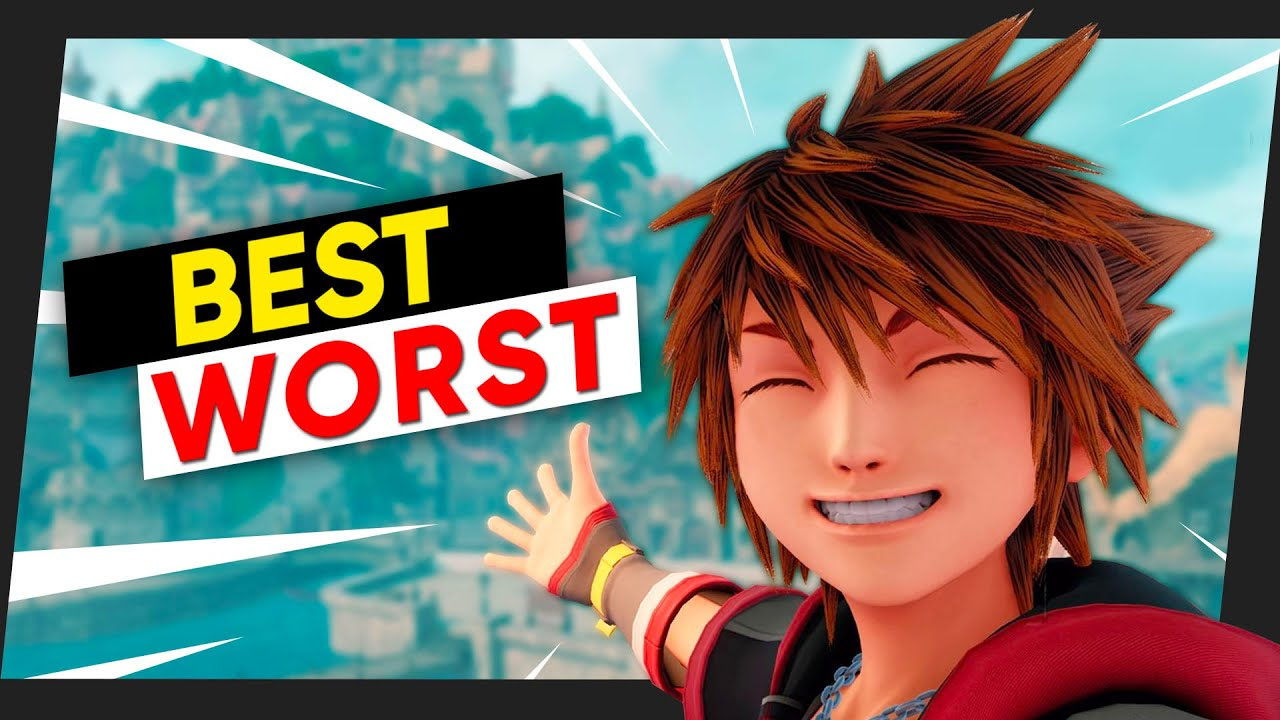 Worst And Best Games Of 2019 So Far Q2 Update