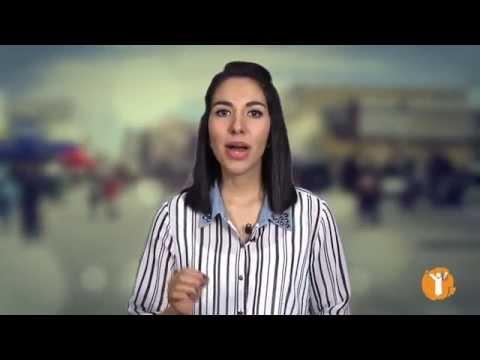 #YoCiudadanoTV: Cabildo, Ruteras, Joaquín Guzmán y Televisa Juárez