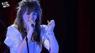 Sofia Portanet   Racines   LIVE @ Reeperbahn Festival 2020