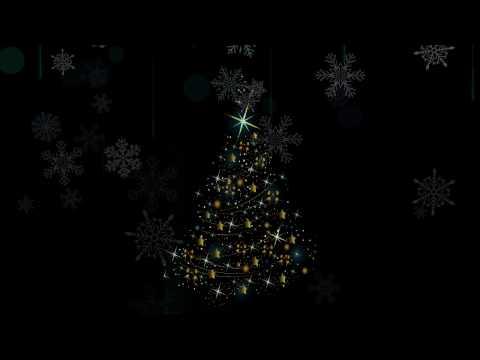 Christmas Day - Dido   Music for Christmas
