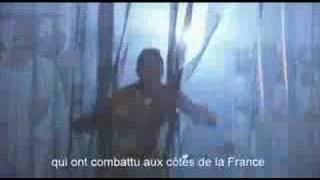 Salif Keita Nou Pas Bouger  Feat L Skadrille