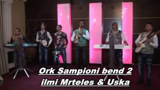 Download Video Ork Sampioni Bend 2 iLmi Uska Horo Esnavsko Official Video Music HD █▬█ █ ▀█▀ 2015 MP3 3GP MP4