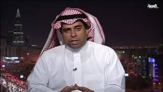 داعش يحاول استهداف معالم الحضارة السعودية