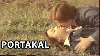 Portakal (Evsiz Adem Sokağı) 1976 - Arzu Okay & Erol Ertan