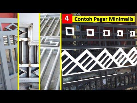 4-contoh-model-teralis-pagar-rumah-minimalis