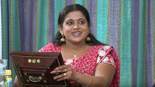 Thatteem Mutteem | Ep 35 - Part 1-Mayawati diagonised with alzheimer's???? | Mazhavil Manorama