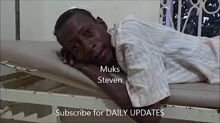 Download Video SWEET PEPSI ayimbye oluyimba olukoona gavumenti new ugandan music videos 2018. [Muks Steven] MP3 3GP MP4