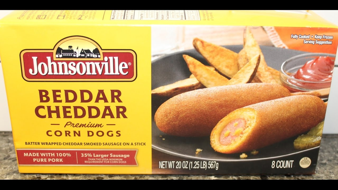 Corn Dog Pictures Free