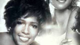 "The Supremes ""Together We Can Make Such Sweet Music/Stoned Love"" My Instrumental Remix!"