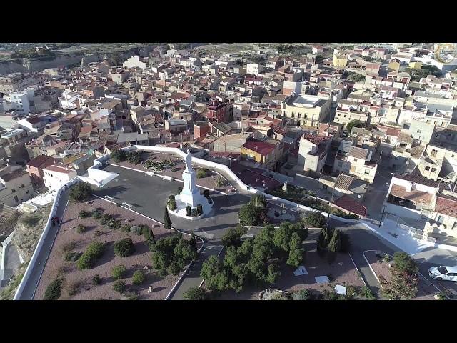 Suelta de Palomos Deportivos en Murcia | Sociedad de Colombicultura | 1080 HD | Parte 2/2