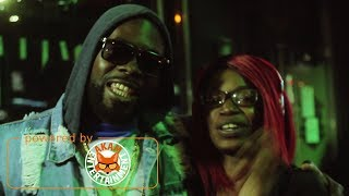 Goldplainty Ft. Concrossiss - We Don't Believe [Official Music Video HD]