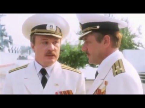 знакомства свингеров славянки