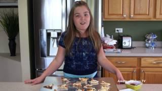 How To Make Pita Nachos