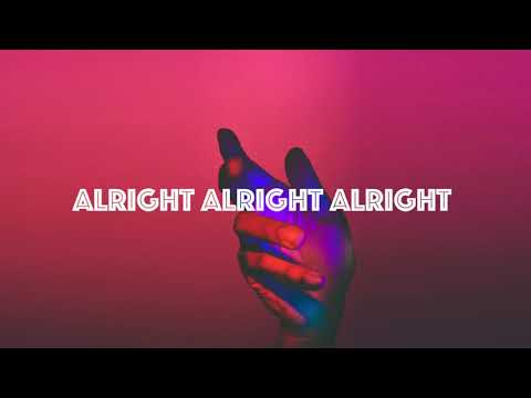 MK, Jonas Blue, Becky Hill - Back & Forth (KC Lights 6am remix)