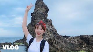 울릉도&독도 2박3일 여행 변호사의 휴가 브이로…