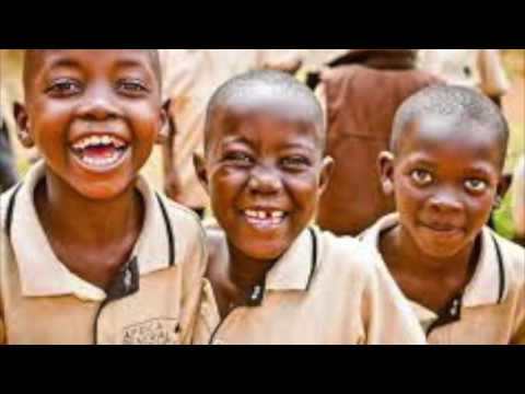 Sexual Education in Niger