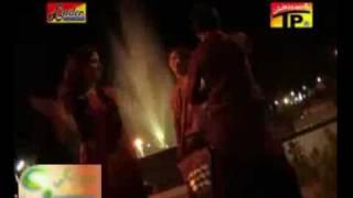 Download Gul khapai na maalhi by Shaman Ali Mirali MP3 song and Music Video