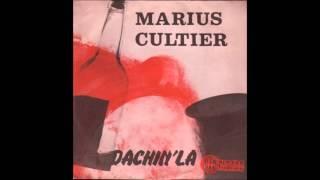 MARIUS CULTIER - DACHIN