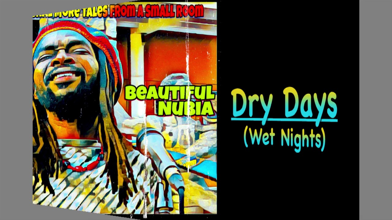 Download SEVERAL MORE TALES - Beautiful Nubia