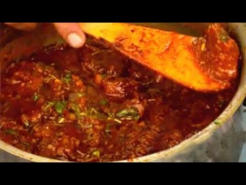 Watch Recipe: Himachali Mutton Rara