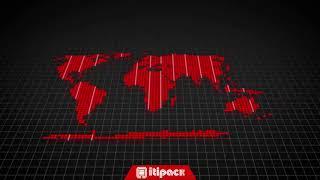 ITIPACK Full Otomatik Çemberleme Makinesi Boru Çemberleme Çözümleri