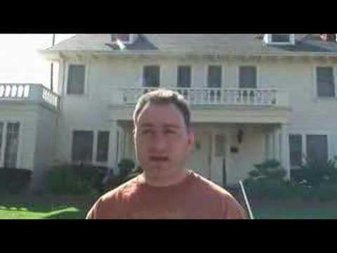 Happy Days Cunningham House YouTube – Happy Days House Floor Plan