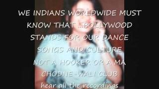 KABHI SOCHA NA THA ...CLEAN KARAOKE YES BOSS.wmv