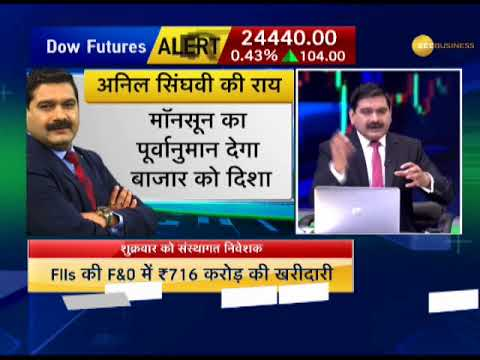 Share Bazaar Live: All you need to know about profitable trading for April 16, 2018