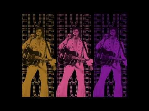 Elvis Elvis Elvis Remix Remix Remix 3 Songs 3 Songs 3 Songs