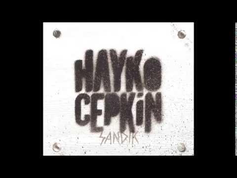 Hayko Cepkin - SANDIK
