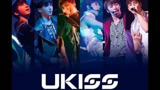U-KISS - Head Up High (Hoon, Kiseop, Eli & Jun)