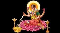 God Gayatri Images, Photos, HD Wallpaper Pics