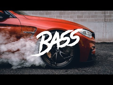 🔈BASS BOOSTED🔈 SONG FOR CAR MUSIC MIX 2018 🔥 BEST TRAP, BASS, EDM PARTY ELECTRO & HOUSE 2018