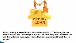 Home Improvement Loan Interest Rate